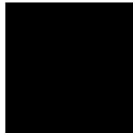 Katsoulis-IT_logo black