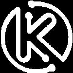 Katsoulis-IT_logo white_cropped