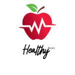 Healthy Beats Logo