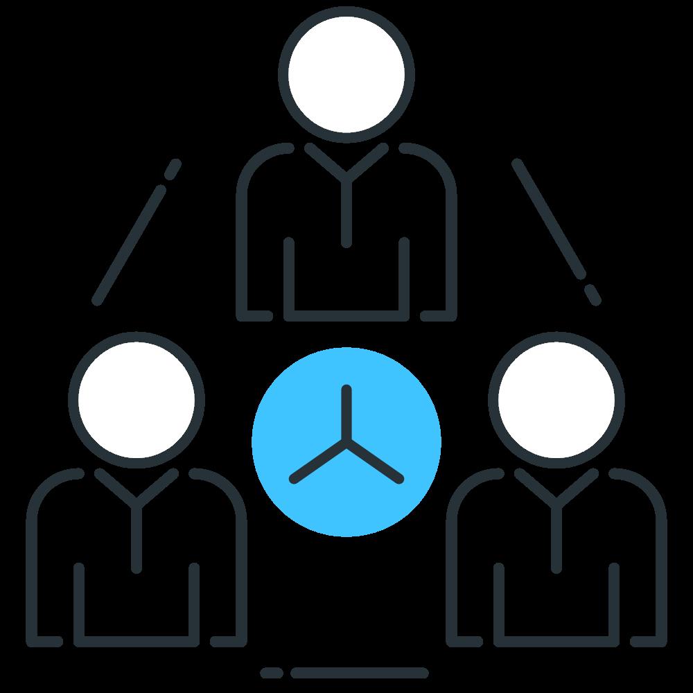 Katsoulis-IT Client Meeting