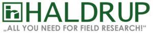 Katsoulis-IT Haldrup logo