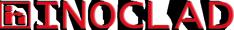 Katsoulis-IT inoclad_logo